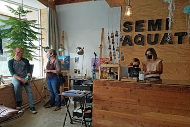 Semi-Aquatic---Spencer-etc