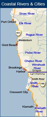 Coastalmap_2
